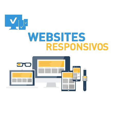 Sites Responsivos em Conselheiro Lafaiete